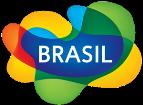 Brasil Sensacional!